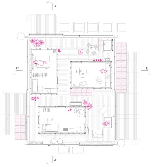 plano-planta-casa-solar-(E)co