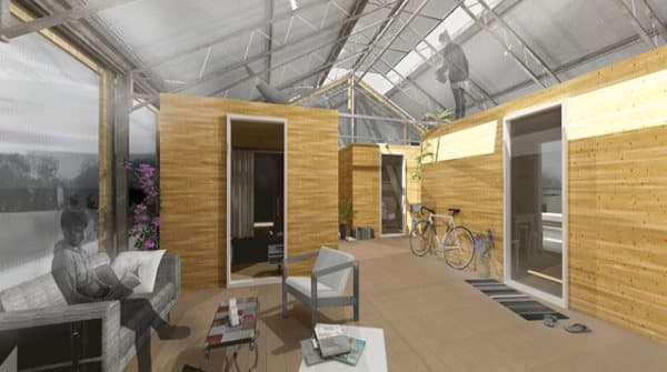 render-interior-casa-solar-(E)co