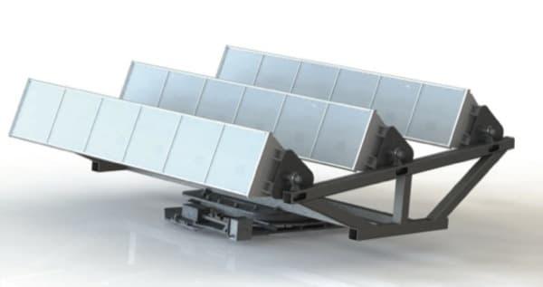 sistema-solar-casa-Sumbiosi
