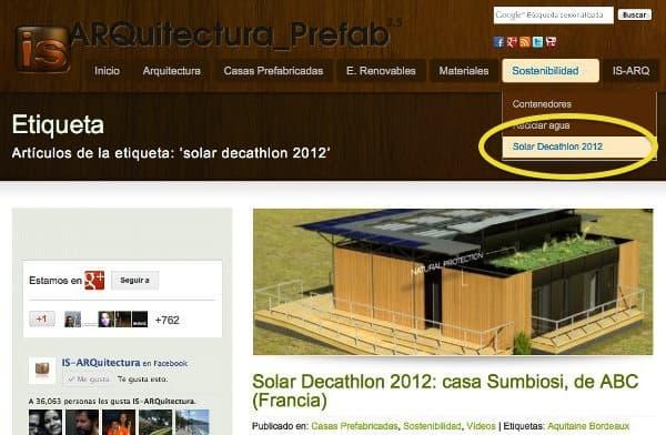 solardecathlon2012-ISARQUITECTURA_PREFAB