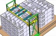 Imprimiendo edificios: conferencia TED (vídeo)