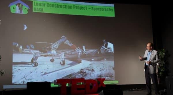 video-TED-Contour-Crafting-para construir en la Luna