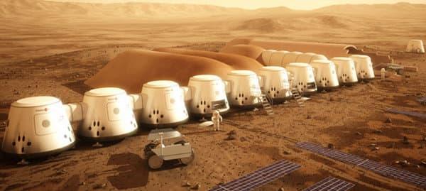 viviendas-prefabricadas-Marte-Mars_One