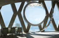 BetaTorics: energía con esferas de vidrio
