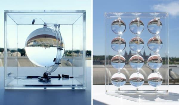 BETATORICS-primer_prototipo-y-conjunto-esferas