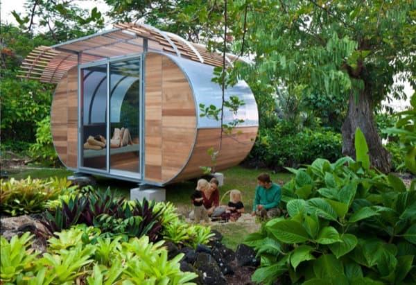 House-ARC-casa-prefabricada