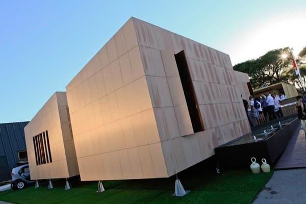 casa prefabricada Patio2.12-desde-el-exterior