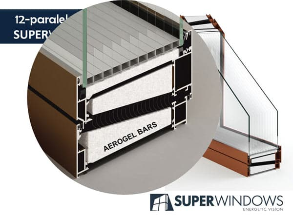 SUPERWINDOWS-INVIS160stack-prototipo-ventana-eficiente