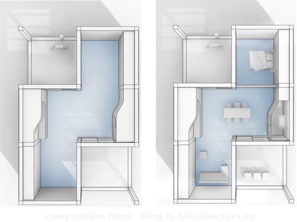 casa-Ecolar-SD2012-render distribución interior