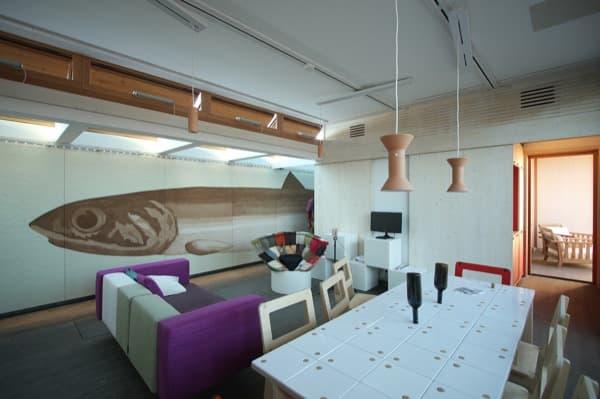 casa-Med_In_Italy-SolarDecathlon2012 interior