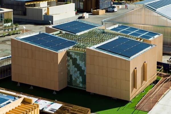 casa-prefabricada-Patio2.12-SDEurope-vista aérea