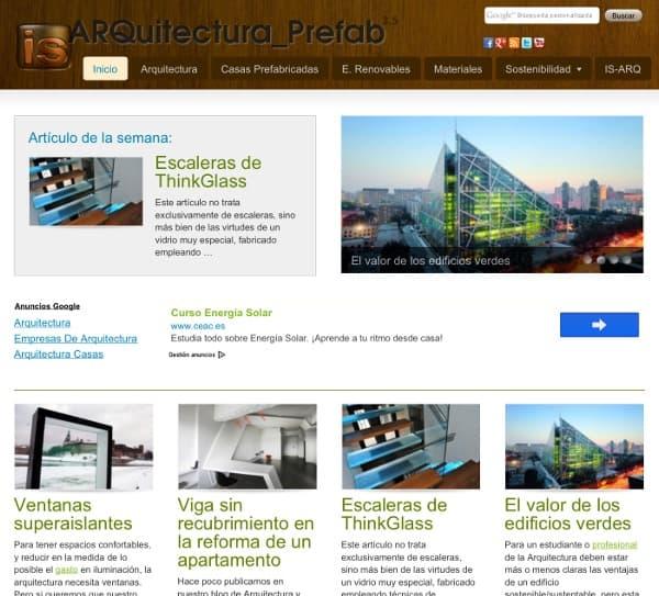 diseño-3.5-blog-IS-ARQuitectura_Prefab