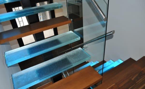 escaleras-peldaños-vidrio-ThinkGlass