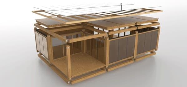estructura-casa-Ecolar-SD2012
