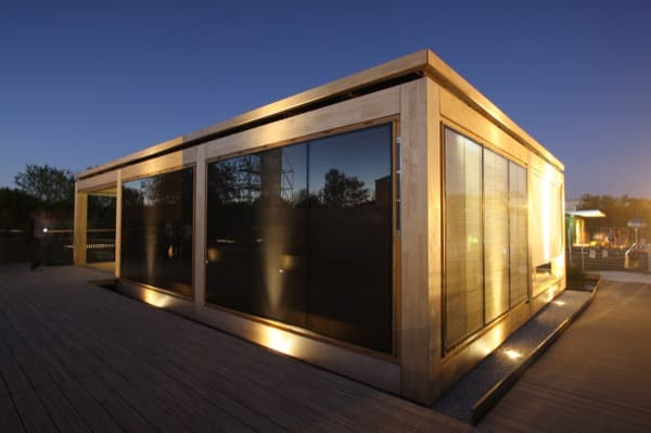 exterior-casa-Ecolar-SD2012
