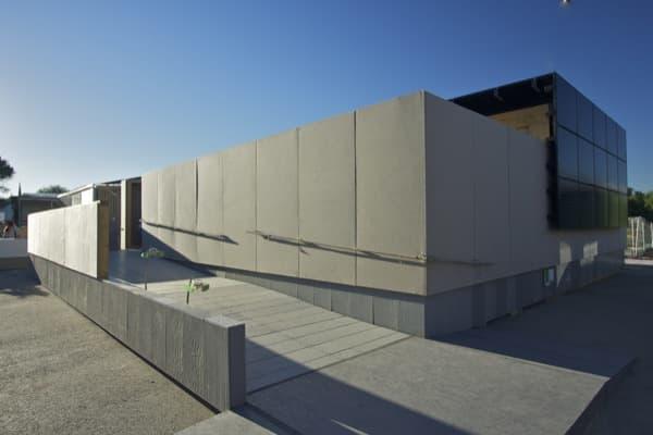 exterior-casa-Med_In_Italy-SolarDecathlon2012