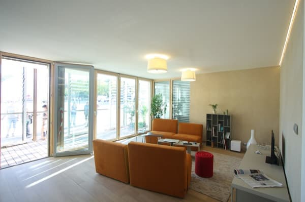 interior-casa-Canopea-SD2012-salon-sofas