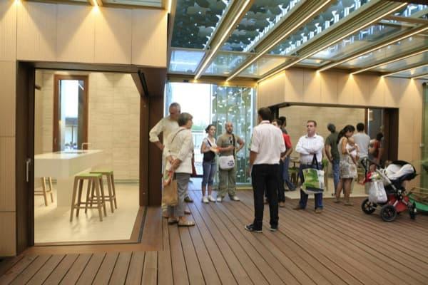 interior-casa-prefabricada-Patio2.12-SDEurope