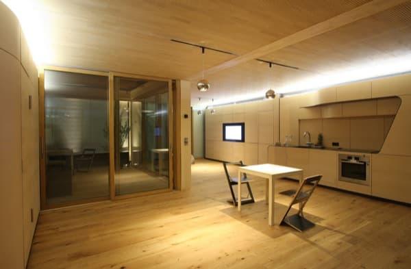 interior-cocina-comedor-casa-Ecolar-SD2012