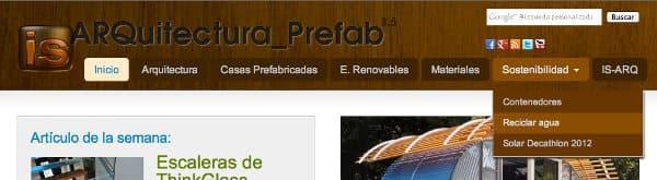 menu-diseño-3_5-blog-IS-ARQuitectura_Prefab