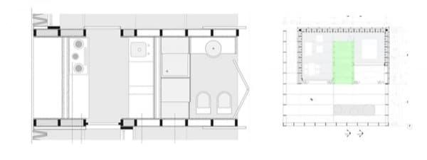 plano-planta-Med_in_Italy casa prefabricada SDEurope