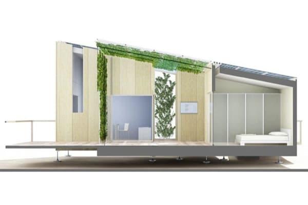 render-casa-prefabricada-Patio2.12-Solardecathlon