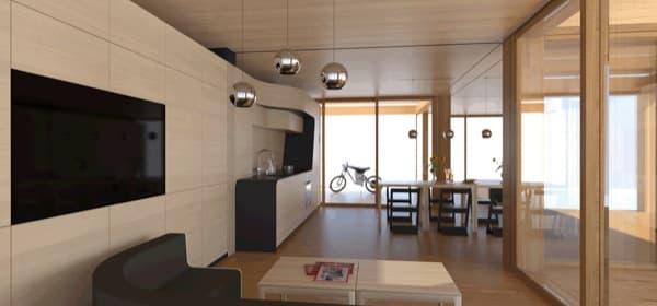 render-interior-casa-Ecolar-SD2012-5