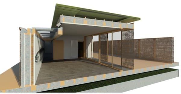 seccion-render-casa-prefabricada-Med_In_Italy