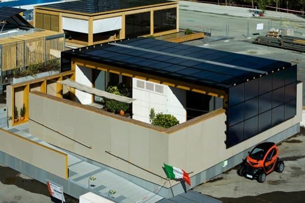 vista-aerea-casa-Med_In_Italy-SolarDecathlon2012