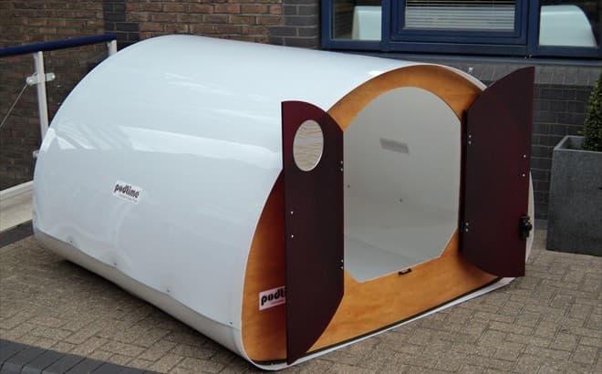 Double_Pod-espacio-prefabricado-para descansar