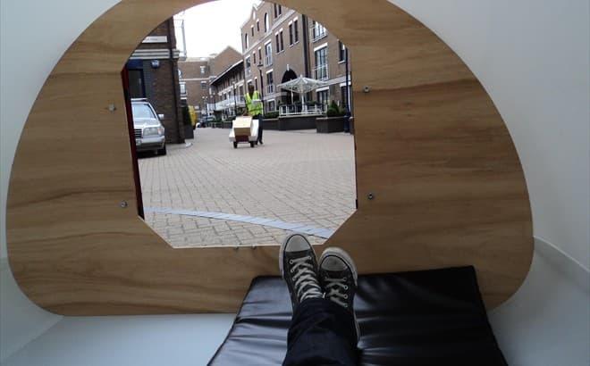 Double_Pod-espacio-prefabricado-imagen interior
