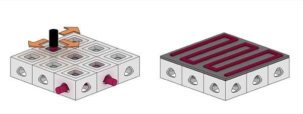Holedeck-forjado-aligerado-esquema-instalaciones