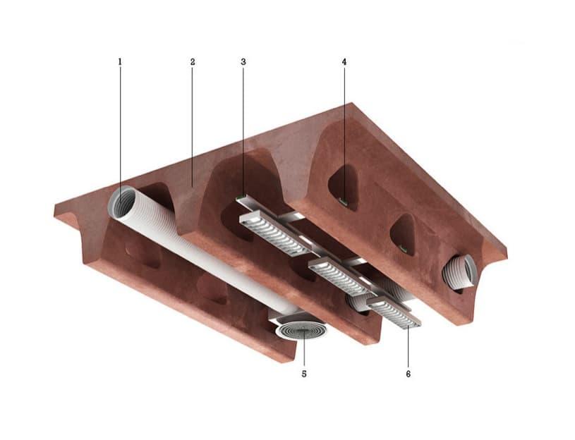Holedeck-forjado-aligerado-unidireccional
