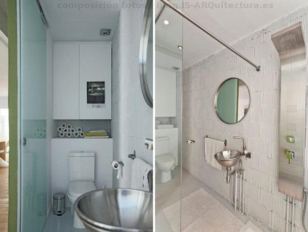 baño-casa-con-dormitorio-en-contenedor