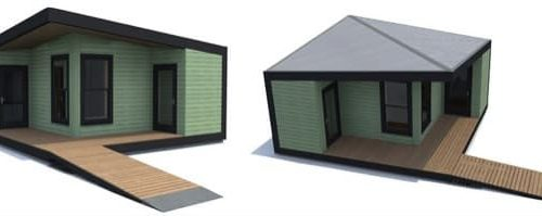 casetas-prefabricadas-Outdoor-Environs