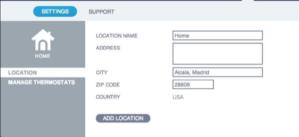 configuracion-termostato-NEST-España