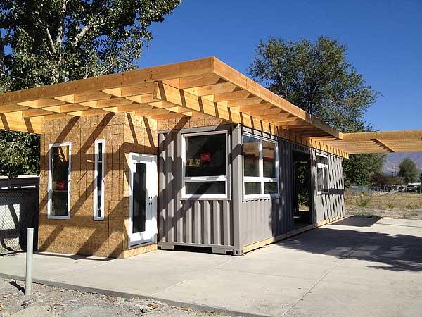 construccion-casa-container-Sarah_House