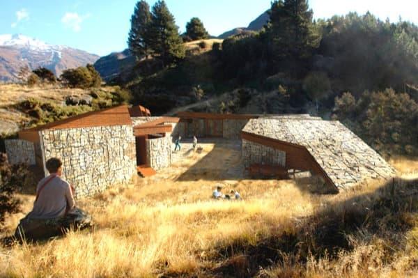 exterior-C3House-casa-sostenible