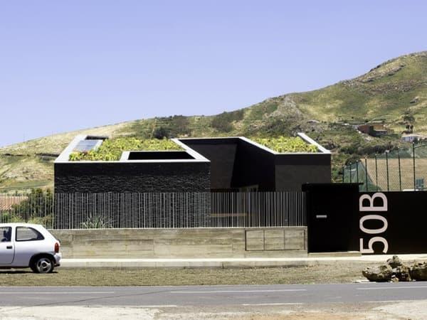 exterior-casa-bioclimatica-CaPaco
