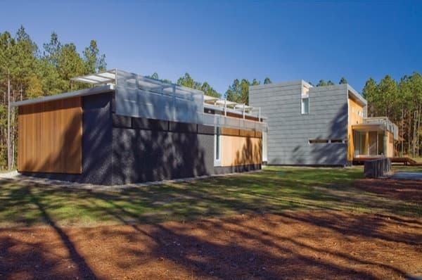 exterior-casa-sostenible-Greenville