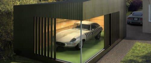 garaje-prefabricado-AutoSpace