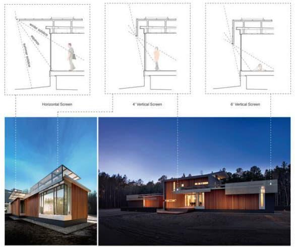 paneles-sombra-casa-sostenible-Greenville
