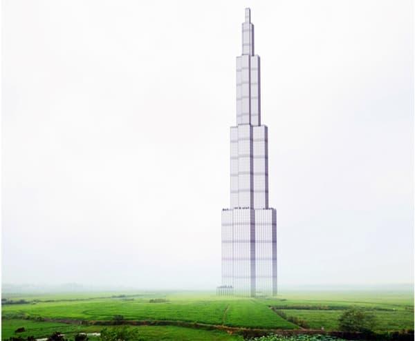 render-rascacielos-Sky_City_One