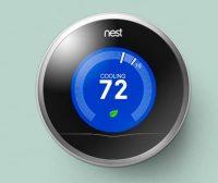 termostato-inteligente-Nest