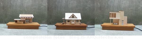 House_Lamp-casas-lampara-led