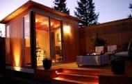 Blu Homes adquiere Modern Cabana