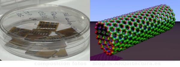 celulas-solares-nanotubos-carbono