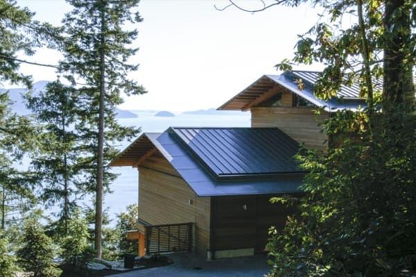 exterior-casa-de-campo-Maryniak