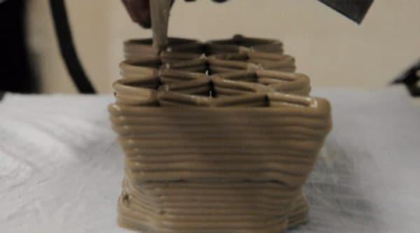 imprimiendo-ladrillo-ceramico