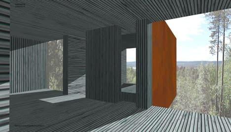 interior-sala-conferencias-Treehotel